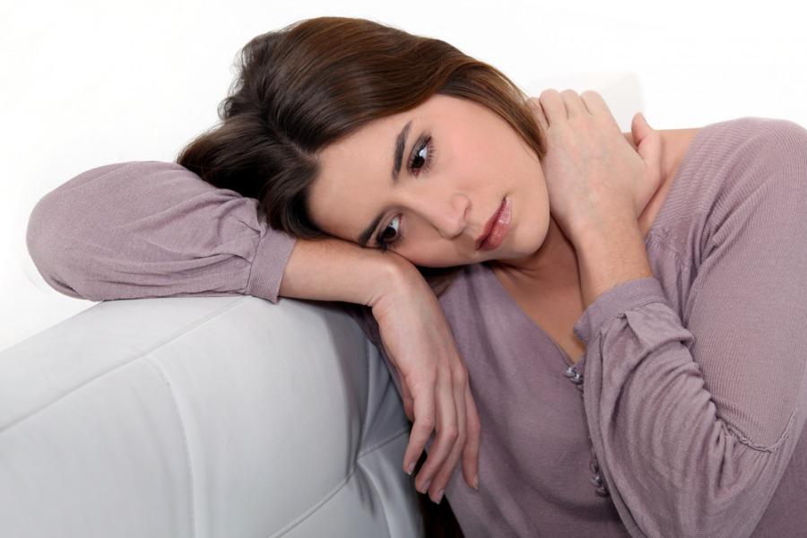 Можно ли лечить молочницу во время беременности