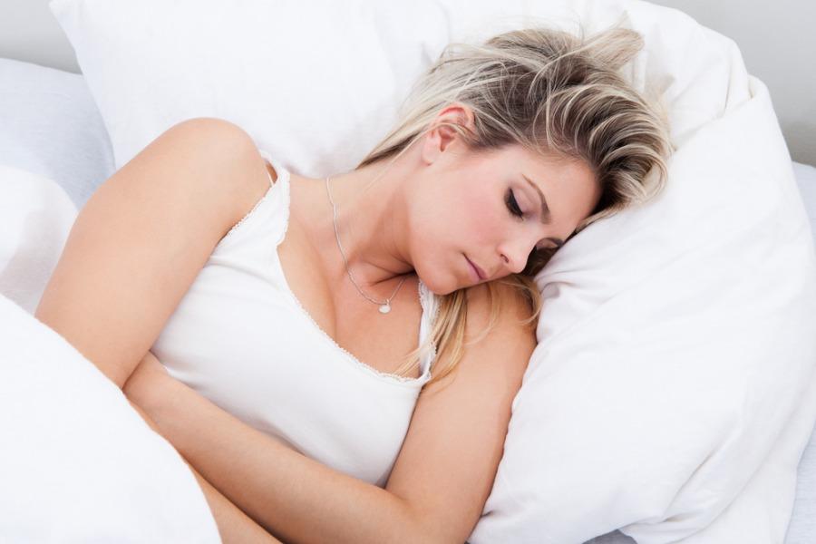 Чим лікувати бактеріальний вагіноз під час вагітності