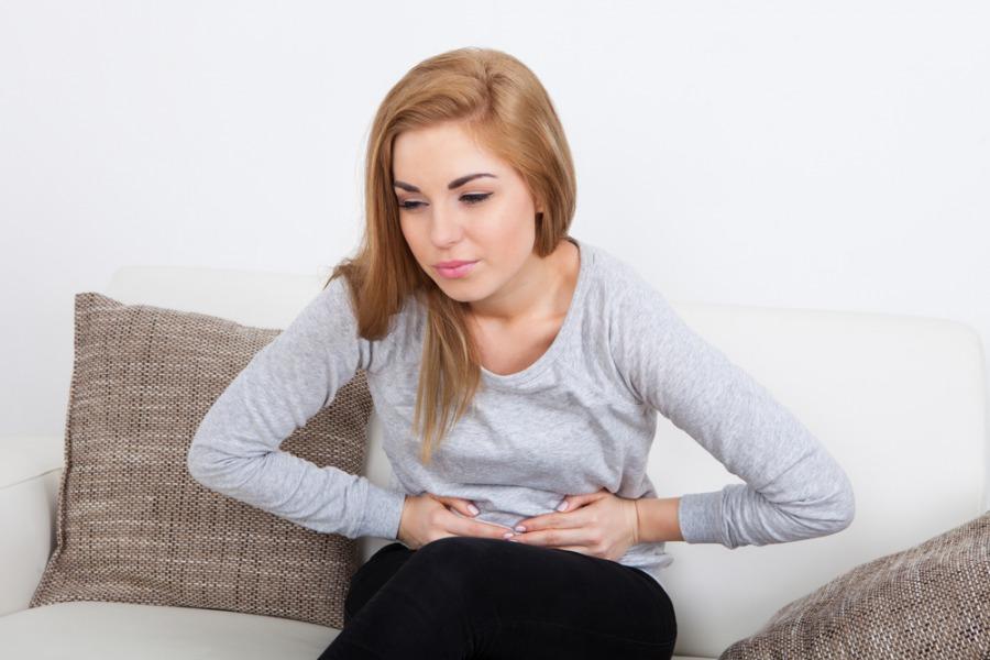 Какие симптомы молочницы у женщин и методы их определения