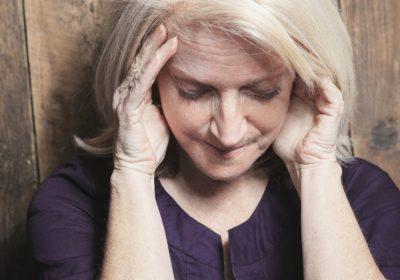 Климакс: 8 способов пережить менопаузу