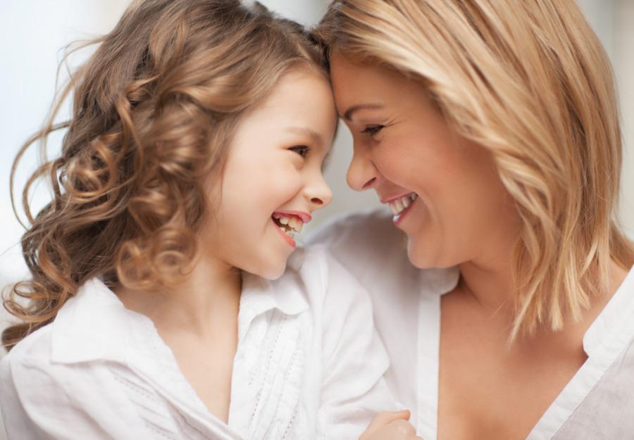 Що необхідно знати про правила догляду за інтимною зоною: спростовуємо популярні міфи