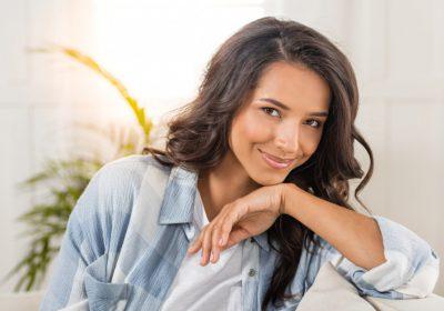 Интимное здоровье женщины: как себе помочь?